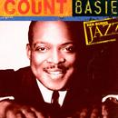Ken Burns Jazz - Count Basie thumbnail