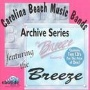 Carolina Beach Music Bands: Archive Series thumbnail
