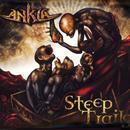 Steep Trails thumbnail