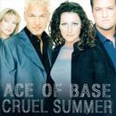 Cruel Summer thumbnail