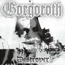 Destroyer, Or About How To Philosophize With The Hammer thumbnail