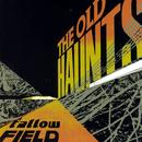 Fallow Field thumbnail