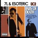 Dc2: Bars Of Death thumbnail