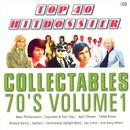 Top 40 Hitdossier Collectables 70's Vol.1 thumbnail