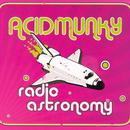 Radio Astronomy thumbnail