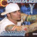 Platinum Underground (Explicit) thumbnail