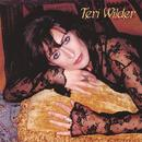 Teri Wilder thumbnail