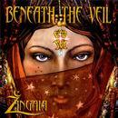 Beneath The Veil thumbnail