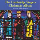 Cambridge Singers Christmas Album thumbnail