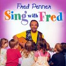 Sing With Fred thumbnail