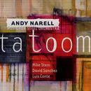 Tatoom thumbnail