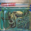 Octopus thumbnail