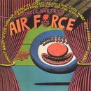 Ginger Baker´s Airforce (Live) thumbnail
