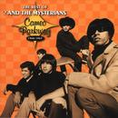 The Best Of ? And The Mysterians (1966-1967) thumbnail