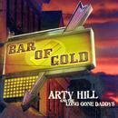 Bar Of Gold thumbnail