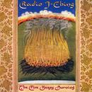 Radio I-Ching: Fire Keeps Burning thumbnail