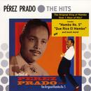 The Best Of Perez Prado - The Original Mambo No.5 thumbnail
