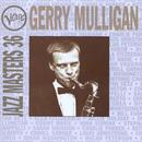 Verve Jazz Masters 36 thumbnail