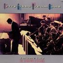 The Dream Band, Vol. 2: The Sundown Sessions thumbnail