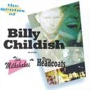 The Genius Of Billy Childish (Live) thumbnail