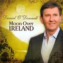 Moon Over Ireland thumbnail