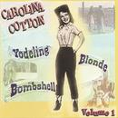 Yodeling Blonde Bombshell Vol. 1 thumbnail