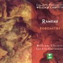 Rameau - Zoroastre / Padmore · Berg · Mechaly · Panzarella · Lecroart · Bazola · Bonnet · Revidat · Les Arts Florissants · Christie thumbnail