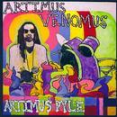 Artimus Venomus thumbnail