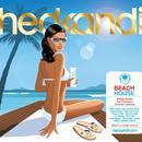 Hed Kandi Beach House thumbnail