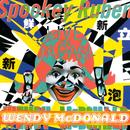 Wendy McDonald - Live In Japan thumbnail