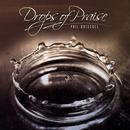 Drops Of Praise thumbnail