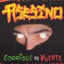 Corridos De Muerte thumbnail