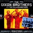 Dixon Brothers thumbnail