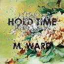 Hold Time thumbnail