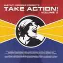 Take Action!  Volume 3 thumbnail