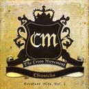 Chronicles: Greatest Hits, Vol. 1 thumbnail