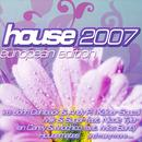 House 2007: European Edition thumbnail