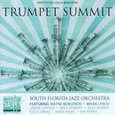 Trumpet Summit thumbnail