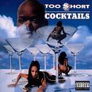 Cocktails thumbnail