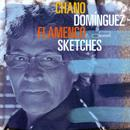 Flamenco Sketches thumbnail