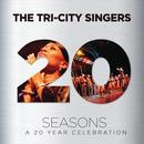 Seasons: A 20 Year Celebration thumbnail