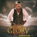 For Greater Glory: The True Story Of Cristiada thumbnail