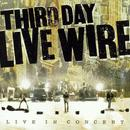 Live Wire thumbnail