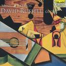 Music Of Barrios thumbnail