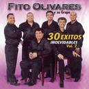 30 Exitos Inolvidables Vol. 2 thumbnail