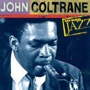 The Definitive John Coltrane (Original Recordings Remastered) thumbnail
