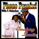 Phone Pranks Vol 3 thumbnail