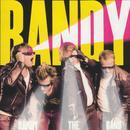Randy The Band thumbnail