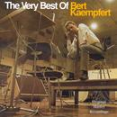 The Very Best Of Bert Kaempfert thumbnail