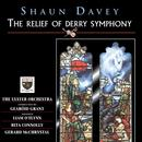 The Relief Of Derry Symphony thumbnail